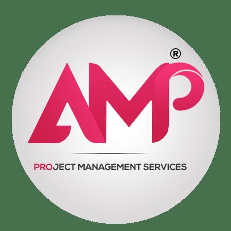 am project management services